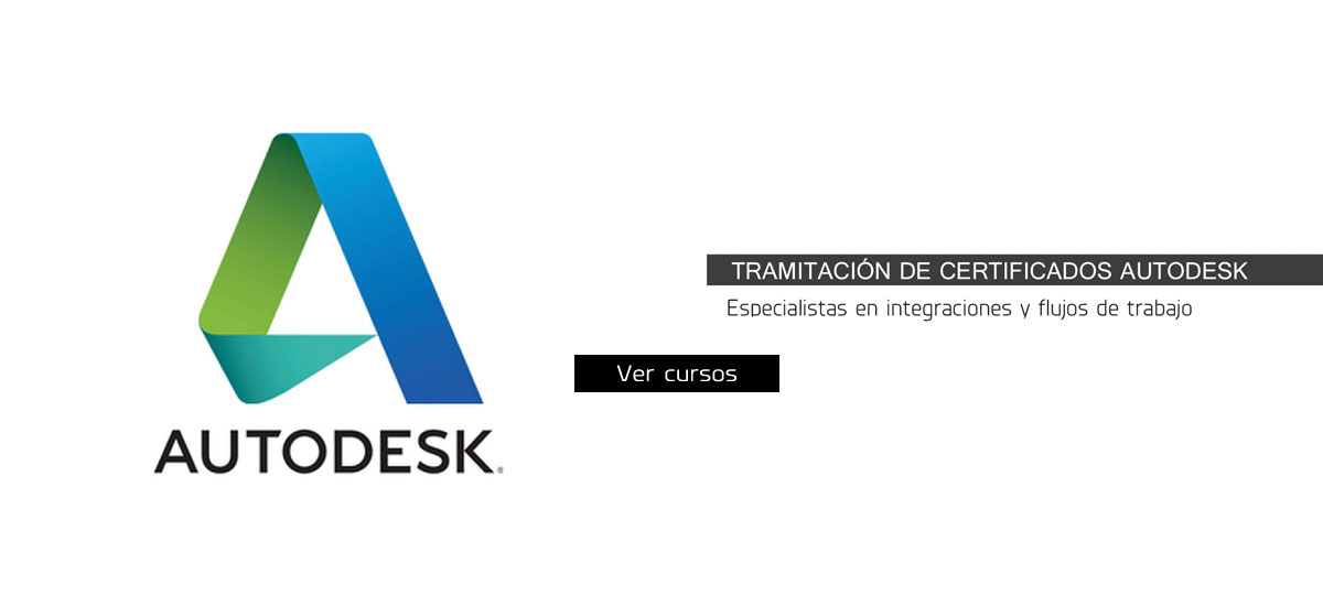 Especialistas en integraciones de software autodesk , bim, revit e implataciones de software