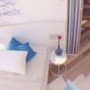 Cámaras de realidad virtual en V-RAY 3.2 para 3D studio max