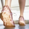 De la biomecánica del pie a las Zapatillas parametrizadas impresas en 3D a la medida. #parametricfootwear