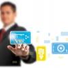 Automatización inteligente: aliado en la era digital!