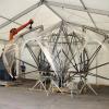 KUKA Construcción robotizada