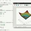 Python: uno de los lenguajes con más demanda y proyección