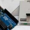 Arduino y las esperas