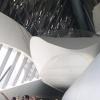 Participación de SEEDstudio en el puente de Expo Zaragoza de Zaha Hadid