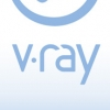 Actualización V-Ray 2.0 for SketchUp / SP3