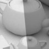 Vray y Ambient Occlusion
