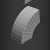 Los 3 Tipos básicos de Modelado en 3Ds Max