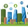 Edificios Inteligentes = Automatizados! La naturaleza como modelo.