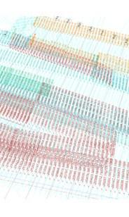 """Lectura introductoria del taller """"Energetic Flows"""" dentro del evento DPOPS (segundo ciclo) en México. Dos planteamientos de inicio: ¿Qués es más artístico y sostenible: un boceto hecho a mano con papel y […]"""