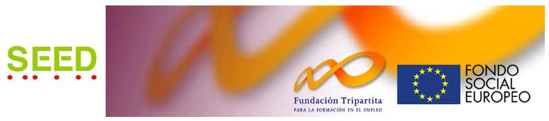 Formación bonificada hasta el 100% empresas y trabajadores españoles