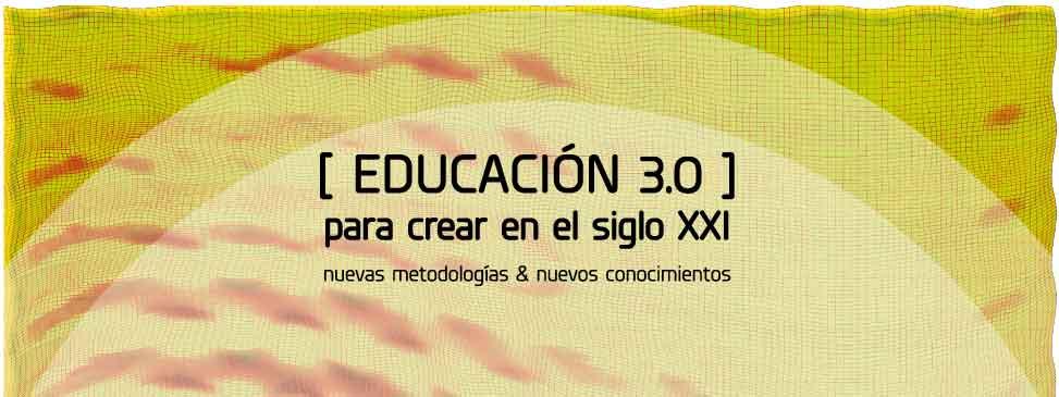 educacion 3.0 SEED