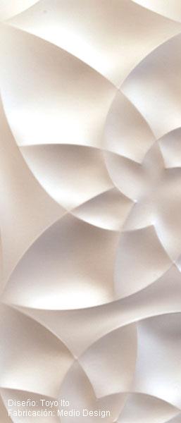Fabricación Digital barcelona