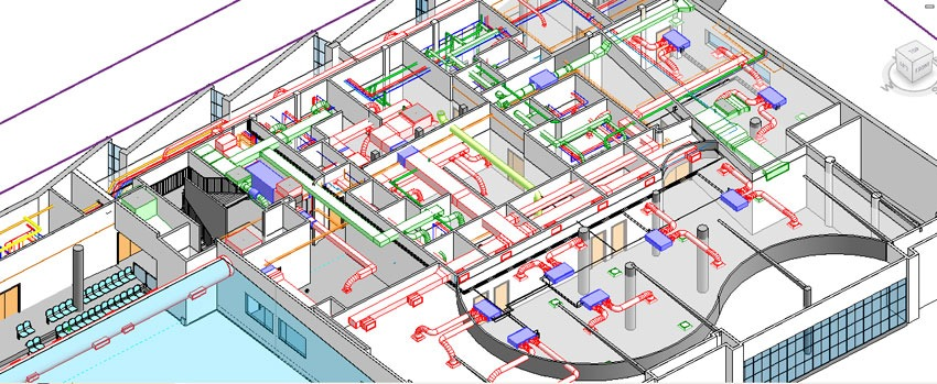 Vapor  pression Refrigeration Cycle together with Open Or Closed System also What You Need Know About Installing Your Nest Thermostat further Wiringdiagrams likewise Revit. on basic boiler wiring