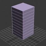 Primitiva Box