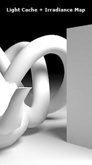 Hacer un rendering de nivel alto es un proceso complejo que necesita un enfoque sistemático y calibrado. Cuando se hace una imagen a través de procesos computacionales prácticamente se intenta simular la […]