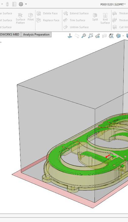 3D-Printing-BACKUP