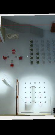 Posibilidad de modelar un edificio entero, independientemente del número de plantas. Amplia biblioteca de mobiliario. Posibilidad de crear materiales y texturas. Tiene acceso a las luminarias colgadas en internet. Permite importar objetos […]