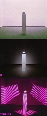 Desde los inicios de la luz artificial, la iluminación arquitectónica y alumbrado público se basaban en el hecho de disponer de la cantidad de luz necesaria para poder llevar a cabo […]