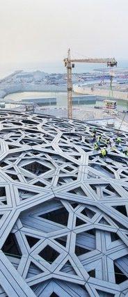 El avance en las tecnologías haincentivado innovaciones en el sector arquitectónico no solo a la hora de plasmar los diseños en un medio visual sino también al momento de generar nuevas formas […]