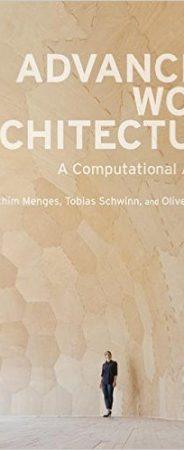 Presentamos el siguiente libro muy pertinentemente a la luz de los retos ambientales a los que se enfrenta la arquitectura hoy en día. Hemos vuelto la mirada atrás y retomado materiales que […]