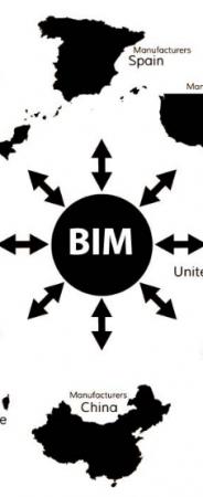 Las herramientas BIM ganan terreno en la forma de enfrentarse al proyecto en todo el planeta, siendo este un tema que tocaremos con bastante cotidiianidad en nuestro proyecto editorial ADIT (advance design […]