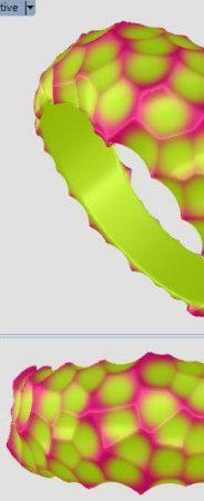 Esta vez, analizaremos una de esas técnicas del modelado paramétrico/generativo que destacan por su sencillez y versatilidad, las texturas basadas en mapa de valores. Aunque se podría considerar una técnica básica por […]
