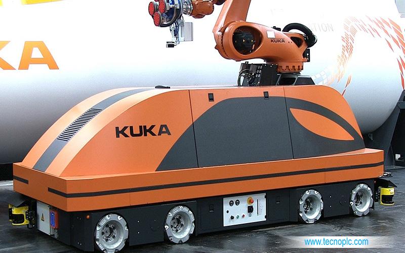 MOIROS-prototipo-KUKA-Robotics.