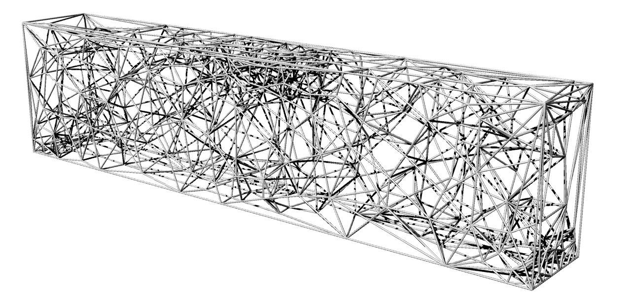 3d printing, aditive printing, architecture. robotic fabrication, arquitecturarobotica, ETH Zurich, fabricacionaditiva, fabricaciondigital, impresion3D, impresion3dedificios, impresion3dprototipos, impresoin3dcasas, kuka, RobArch, robarch 2018