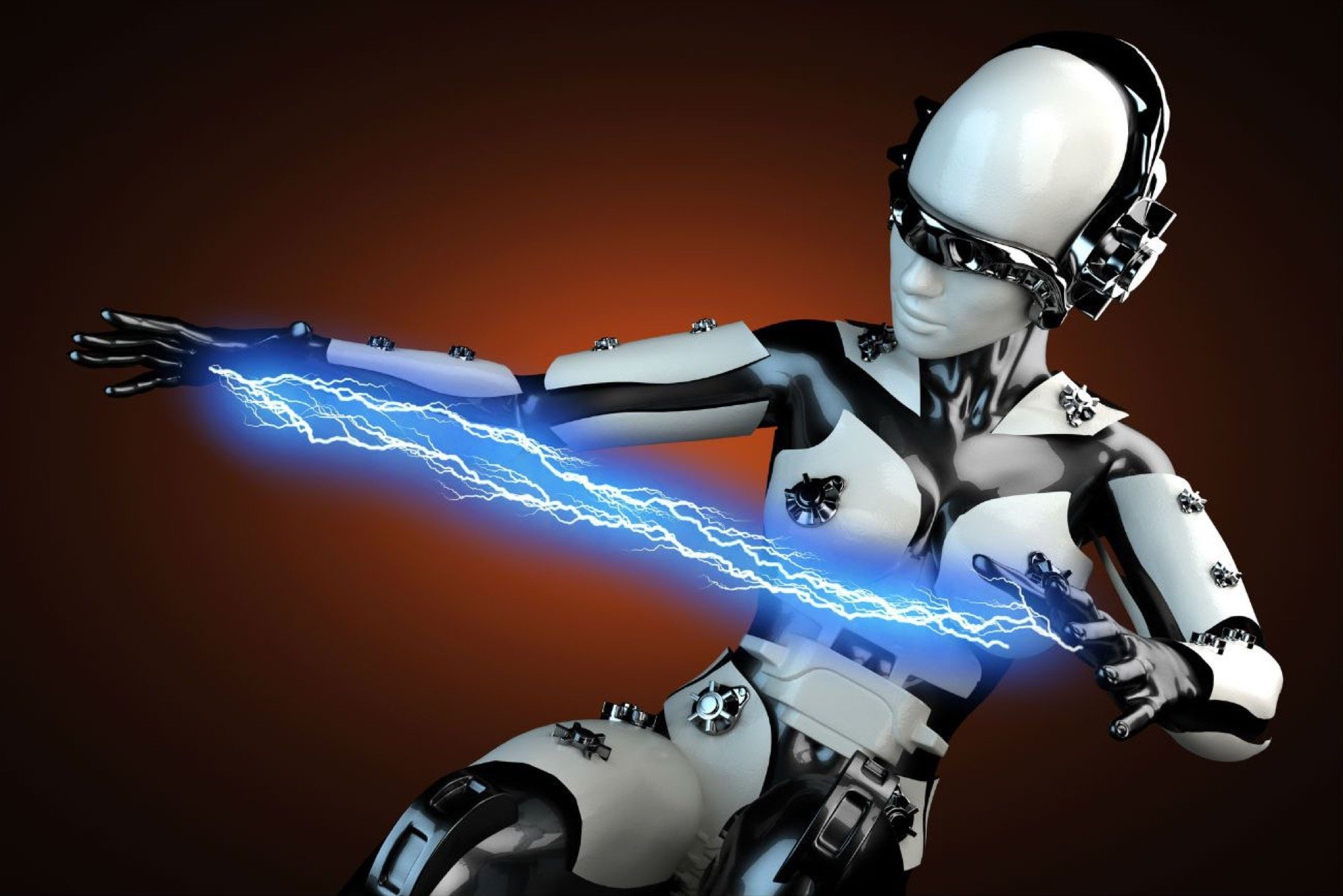 ahorro energético, big data, DeepMind, Google, Indoorclima, inteligencia artifical, optimizacion energetica, SGClima