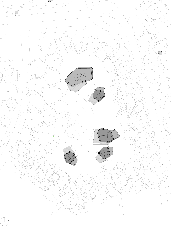 3D printing barcelona and mexico, curso impresion 3d barcelona mexico, Project Milestone, semana de diseño Holandes, Universidad de Tecnología de Eindhoven