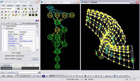algoritmos en la arquietctura, algoritmos generativos, autodesk, computational design, curso méxico barcelona grasshopper, curso méxico barcelona python, curso méxico barcelona revit, curso méxico barcelona rhinoceros, Diseño computacional, Dynamo, generative components, Interoperabilidad, python, revit, Rhino-Inside, Rhinoceros, Robert Aish