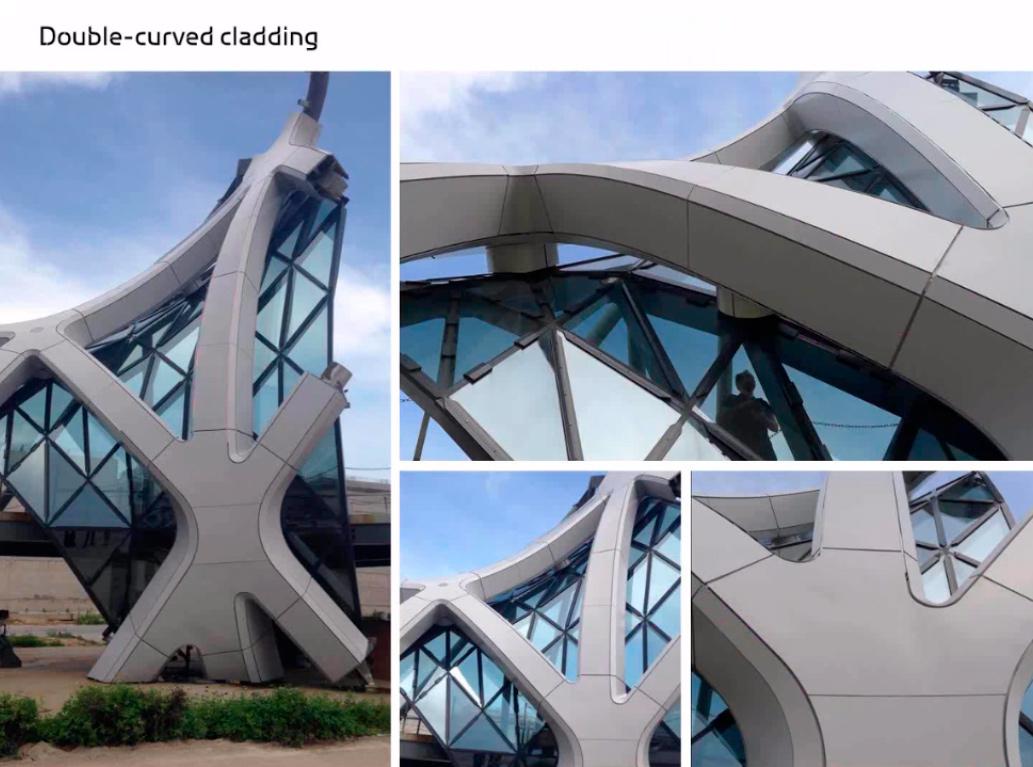 China, computational design, curso grasshopper mexico barcelona, curso Rhinoceros méxico barcelona, Cytoskeleton, Diseño computacional, diseño paramétrico, ExoWireframe, Front facades, Grasshopper, Macao, mcneel, parametric design, Rhinoceros, Zaha Hadid Architects