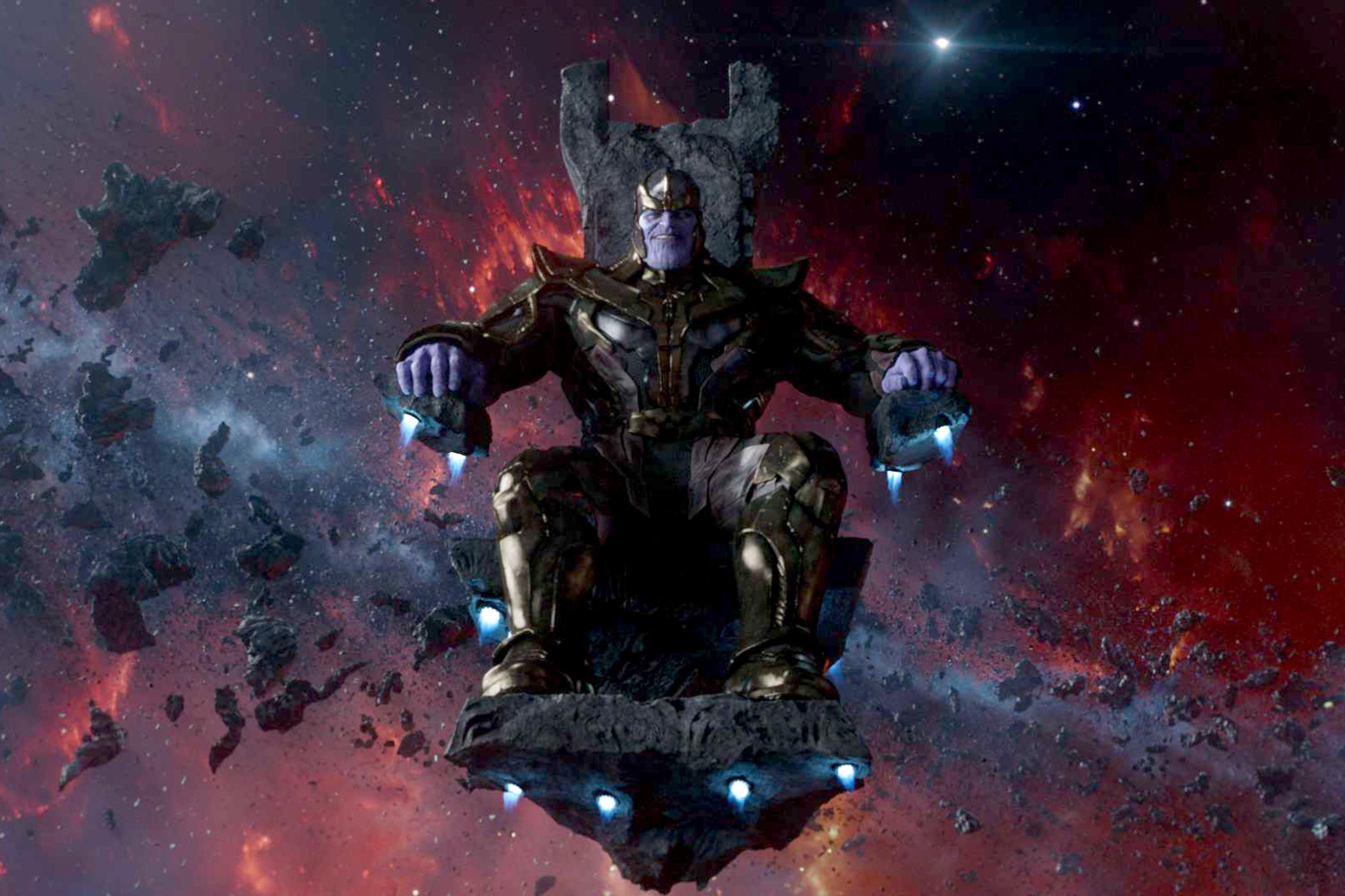 Avengers, CGI, curso Vray, curso vray barcelona - mexico, Maya, Thanos, VRAY