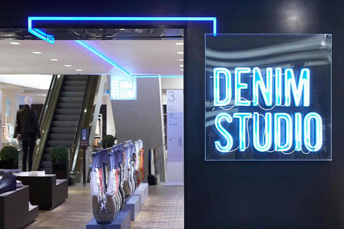 Dialux, travel retail, diseño de travel retail, espacios comerciales en aeropuertos y estaciones de tren, diseño de iluminación, necesidades de iluminación del travel retail, diseño lumínico de las tiendas de moda, diseño de iluminación funcional, eficiente y atractivo, iluminación interactiva, arquitectos y diseñadores de travel retail, iluminación ambiental, curso Dialux mexico barcel