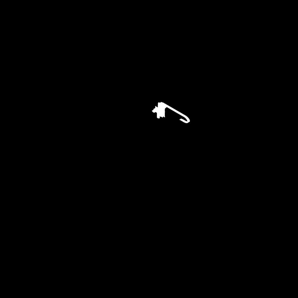 autoconstrucción de casas, BAM, bim, building algorithmic modelling, building information modelling, casa prefabricada, Casas asequibles, Casas de madera, Casas sociales, construcción fuera de sitio, construcción offsite, Construcción prefabricada, DIY houses and buildings, economia circular, Edificios de departamentos, Edificios modulares, Edificios prefabricados, Edificios residenciales, Escuelas modulares, fabricación digital, fabricación en la construcción, Grasshopper, offsite construction, parametricismo en construcción modular, prefabricación de casas, Rhinoceros, sistema modular