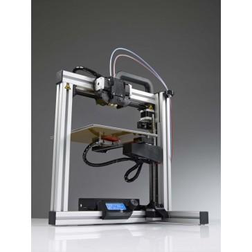 Venta de 3D printer Felix , La mejor Impresora 3D de Europa
