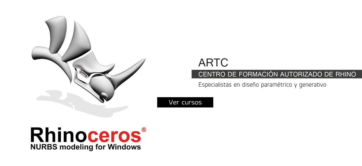 Especialistas en diseño paramétrico y diseño generativo, programación visual con grasshopper, programación con rhinoscript, rhino & python