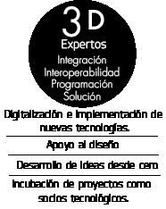 Servicios de diseño de SEEDstudio