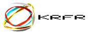 Grupo KRFR logo
