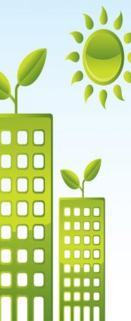 softwares para el diseño sostenible