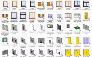 http://www.arquirecursos.com/2013/01/biblioteca-1-bloques-para-revit-1000.html