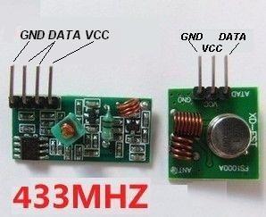 transmisor-receptor-rf-433mhz-433-pic-atmel-arduino-13630-MLA3317041280_102012-O