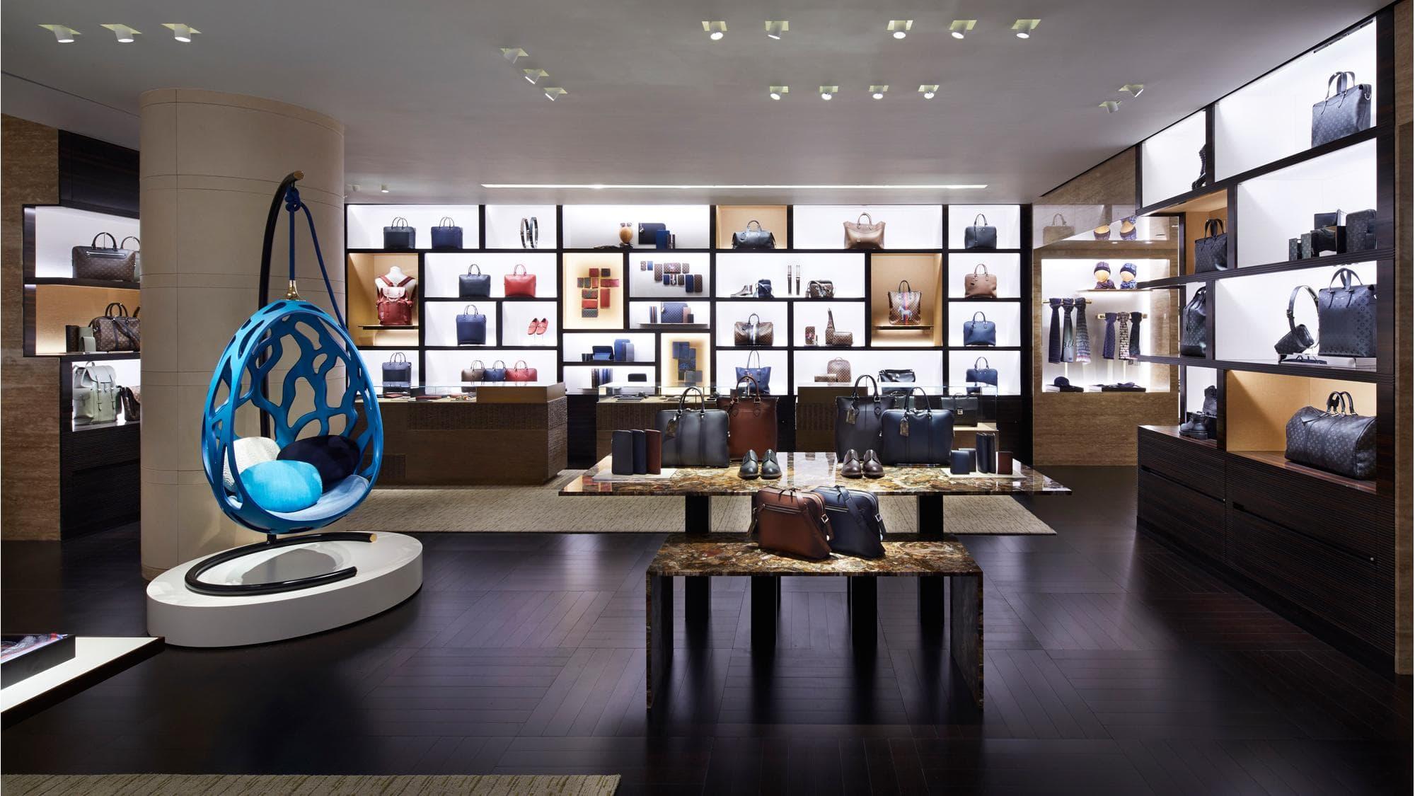 curso dialux barcelona - mexico, dialux, iluminacion en tiendas, moda