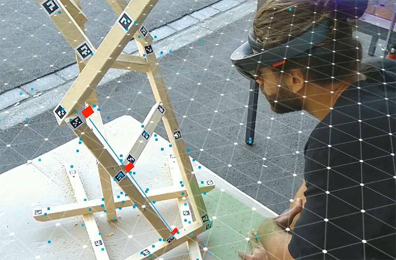 arquitectura y realidad virtual, programas de realidad virtual para arquitectura, aplicaciones de realidad virtual para arquitectura, lentes de realidad virtual para arquitectura, software de realidad virtual para arquitectura, realidad virtual para arquitectura, realidad virtual aplicada a la arquitectura, realidad virtual arquitectura, realidad virtual barcelona, realidad virtual ps4, realidad virtual terrassa, realidad virtual sabadell, realidad virtual madrid, realidad virtual gafas, realidad virtual pc, realidad virtual aumentada, software realidad virtual arquitectura, gafas realidad virtual arquitectura, master realidad virtual arquitectura, curso realidad virtual arquitectura, realidad virtual definición arquitectura, lentes de realidad virtual arquitectura, aplicaciones realidad virtual arquitectura, realidad virtual aplicada a la arquitectura, arquitectura de realidad virtual, programas de realidad virtual en arquitectura, ejemplos de realidad virtual en la arquitectura, fologram rhinoceros, mixed reality portal, mixed reality headset, mixed reality steam, mixed reality games, mixed reality viewer, mixed reality windows, mixed reality lenovo, mixed reality glasses, mixed reality application, mixed reality acer, mixed reality amazon, mixed reality academy, curso rhinoceros barcelona, curso grasshopper barcelona, curso rhinoceros méxico, curso grasshopper méxico, realidad aumentada en educacion, realidad aumentada en ingles, realidad aumentada android, realidad aumentada iphone, realidad aumentada aplicaciones, realidad aumentada app, realidad aumentada ejemplos, realidad aumentada y realidad virtual, realidad aumentada definicion, realidad aumentada arquitectura, grasshopper rhino, grasshopper tutorial, grasshopper fc, grasshoper español, grasshopper archicad, rhinoceros, rhino arquitectura, algoritmia, diseño computacional, rhinoceros 3d, rhinoceros 5, rhinoceros gratis, rhinoceros mac, rhinoceros 6 español, rhinoceros sondaicus, rhinoceros 5 crack, rhinoc