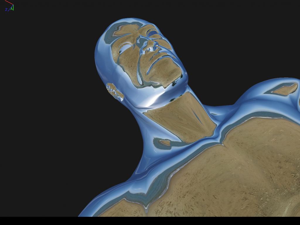 modelado 3d, modelado orgánico,  geometrías complejas, rhinoceros, el mejor software de modelado 3D, modelado con nurbs