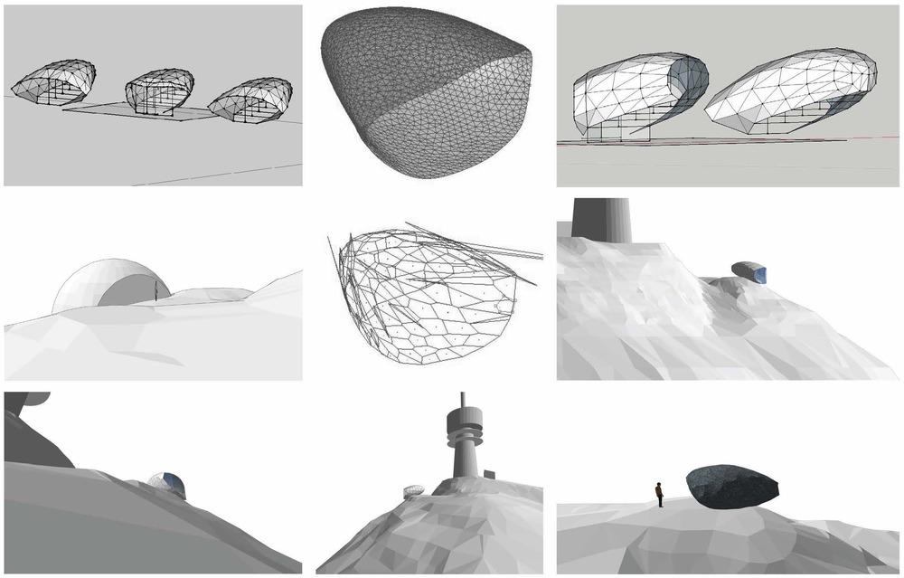 modelado 3d, modelado orgánico, rhinoceros, geometrías complejas, modelado 3D para calzado, modelado 3D para automoción, el mejor software de modelado 3D, modelado con nurbs,