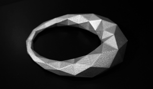 Joyas biométricas