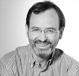 Colaboración entre SEEDstudio Alberto Estevez en el campo de la investigación y educación de la Arquitectura Biodigital